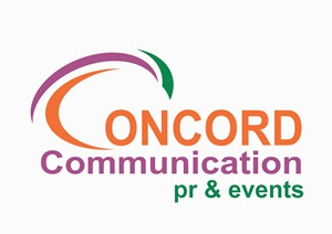 ConcordCommunication_site_ultima