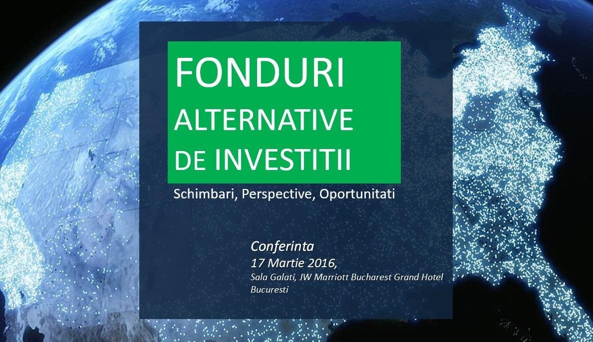 Fonduri_de__investitii_2