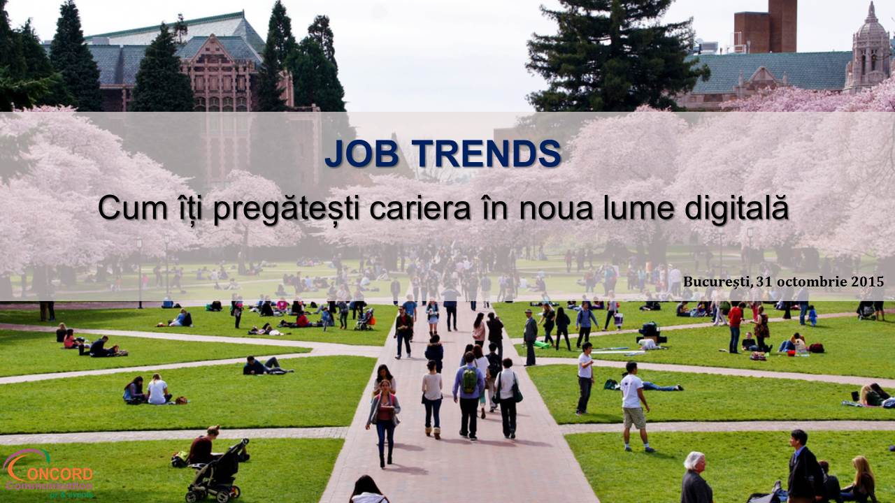 Job_Trends_Prezentare