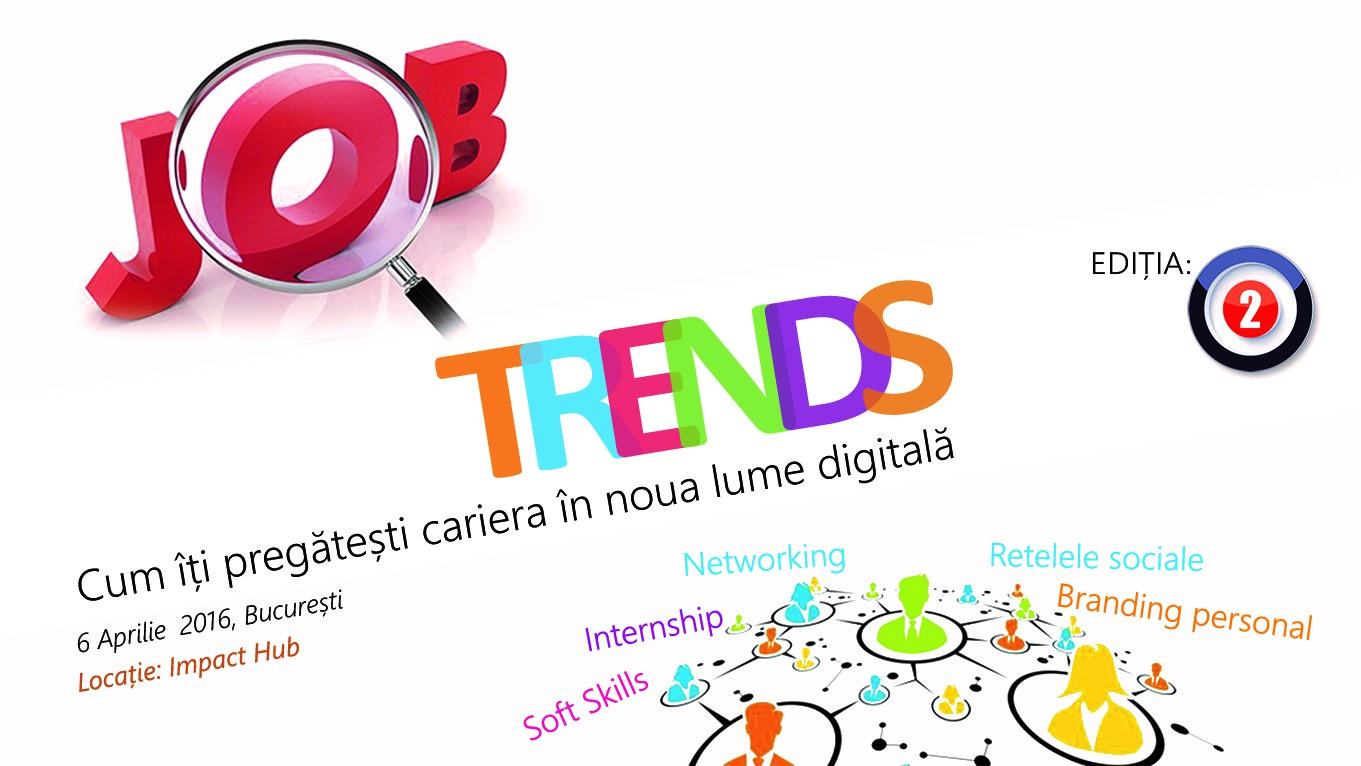Job_Trends_header