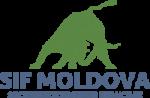 SIF_MOLDOVA