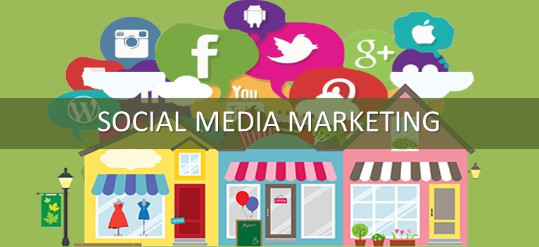 Social media marketing_concord-communication
