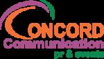 CONCORD_LOGO_MIC_ALPHA
