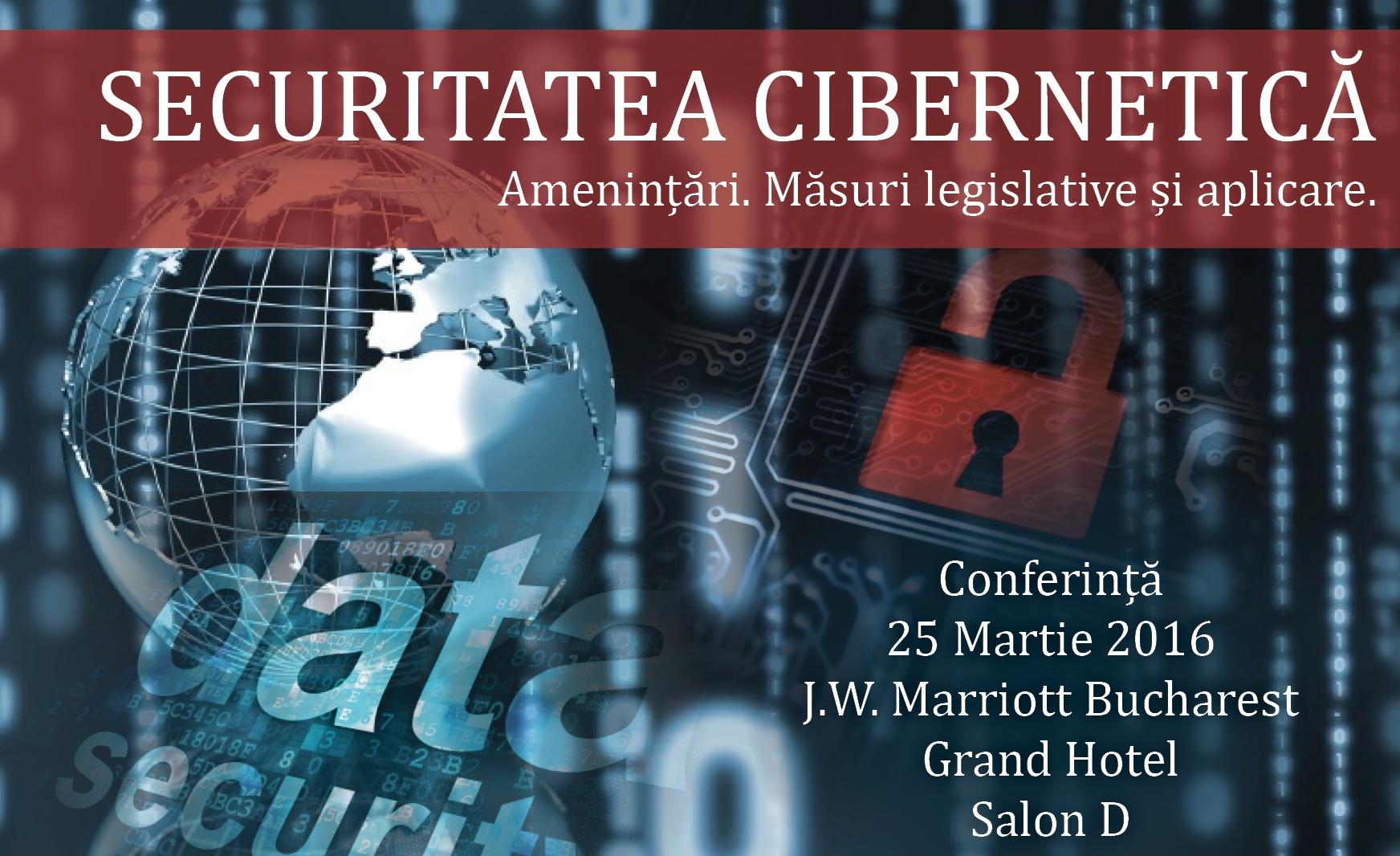 banner_Siguranta_Cibernetica_Nationala_6