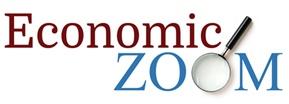 economic_zoom_mic1