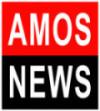 Amos News_sigla