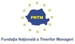 FNTM MIC