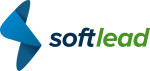 Logo Softlead