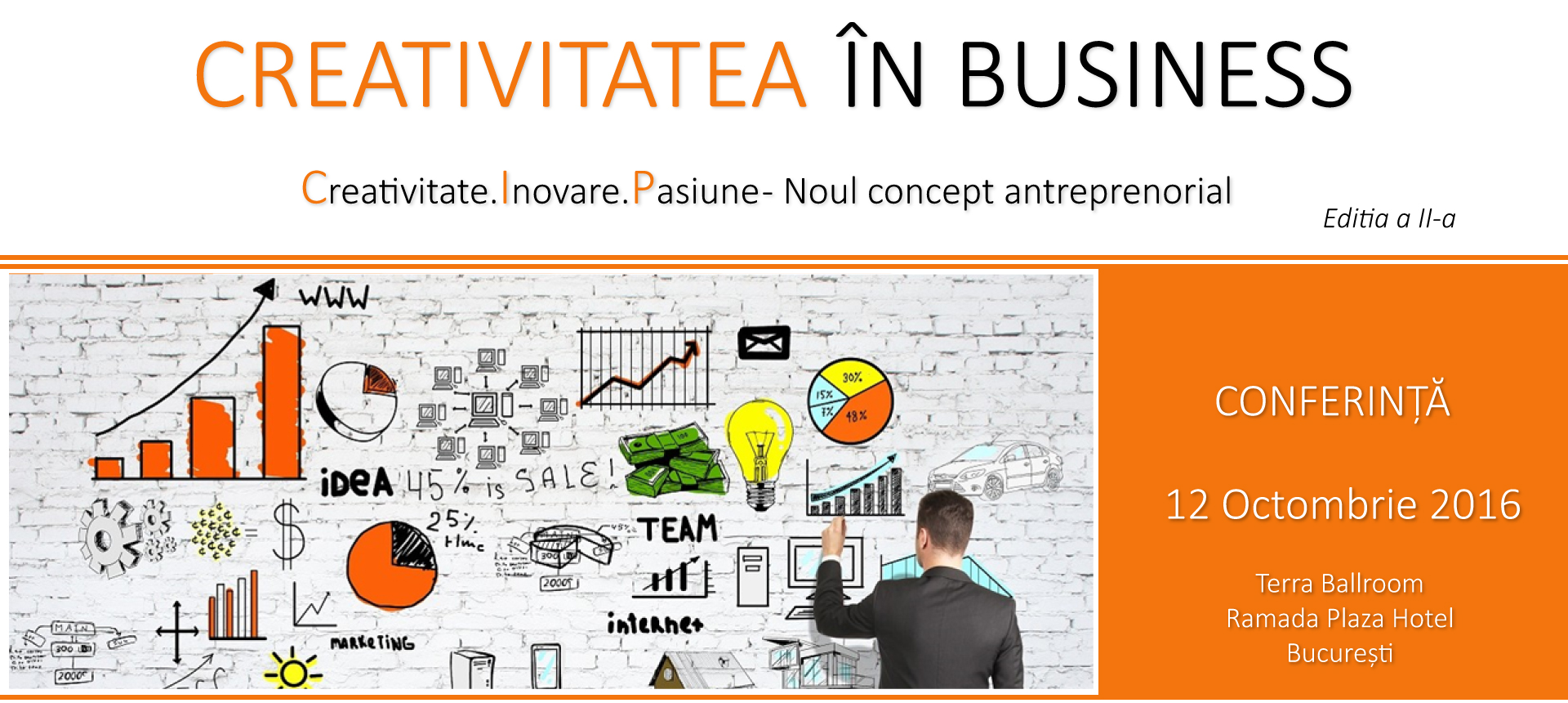 Creativitatea in business_banner