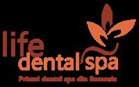 Logo Denta Spa