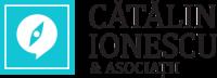 logo Catalin Ionescu