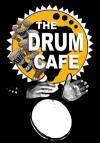 logo drumcafe