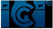 logo_ici_60x108