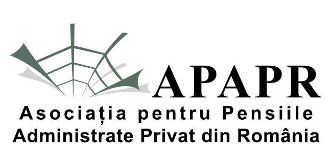 apapr