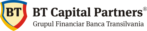 logo_subsidiare_bt_capital_partners_grup_financiar