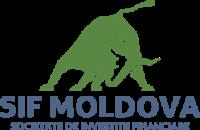 sif-moldova