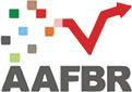 logo-aafbr-nou