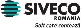 2017 01 11SIVECO Logo Pantone Ro