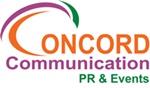 Concord_PR&Events MIC
