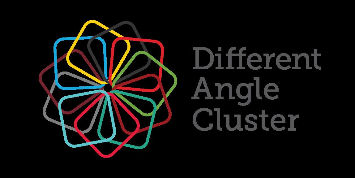 Logo DAC Mai 2015 Normal
