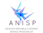 logo anisip