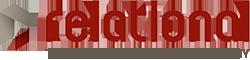 relational-logo