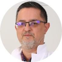 Dr Cristian Nicolae