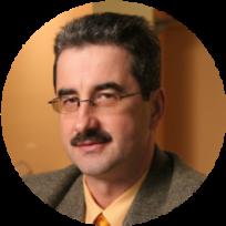 Eugen Dragomir