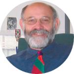Mark Alter