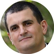 Bogdan Constantinescu