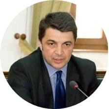 Daniel Breaz1