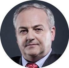 Felix Patrascanu 1
