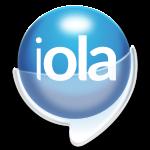 Logo Iola A3-02