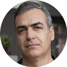 Mihai Paun1