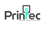 PRINTEC 04