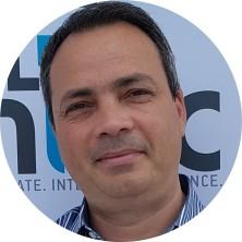 Razvan Troie