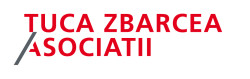 TZA Logo RGB