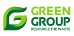 logo_green_group