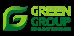 logo_green_group