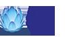 Logo Upc Small