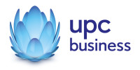 upc business logo rgb hi