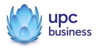 upc business logo rgb hi