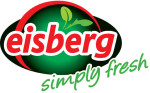 Eisberg Logo