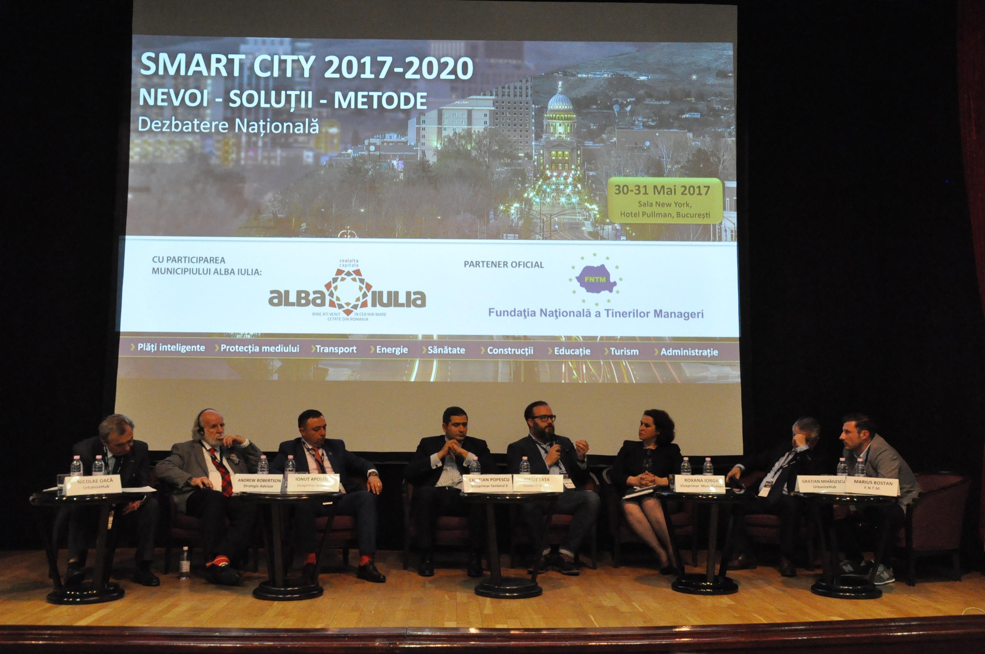 smartcity21