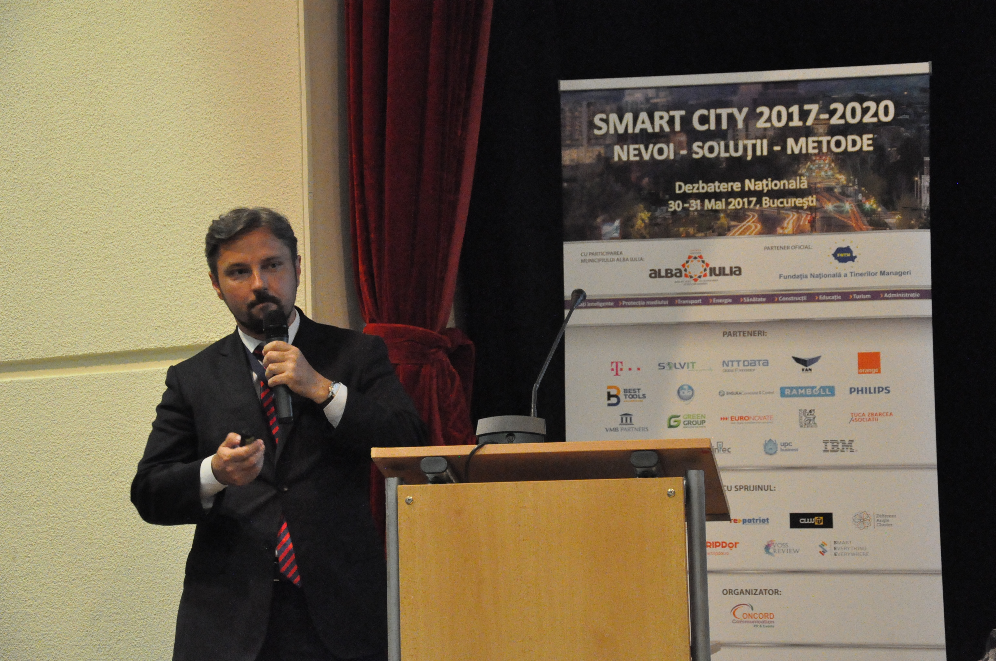 smartcity79