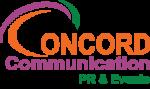 Concord_BUN