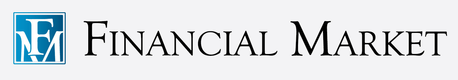 Logo Financial Market