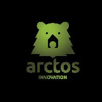 Arctos Prime