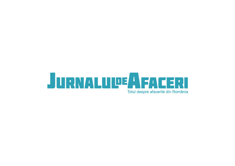 logo JURNALUL DE AFACERI