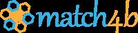 logo match4b